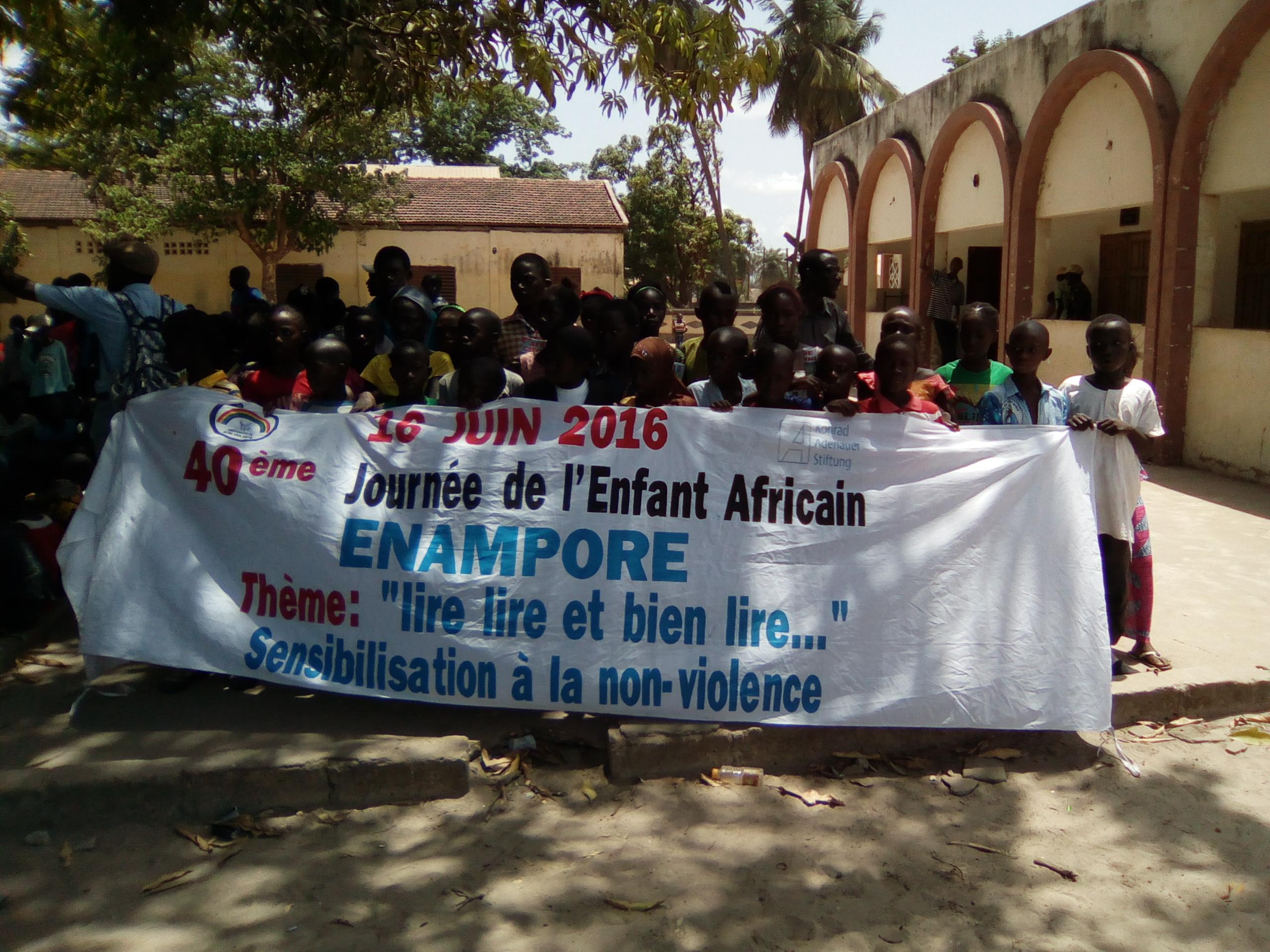 Journe-de-lEnfant-Africain