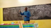 Session-Enseignants-2